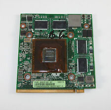 Scheda video per ASUS X66IC - K61IC series - VGA board NVIDIA card grafica