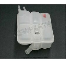 Volvo C30 C70 S40 V50 2004-2013 Uro Parts Coolant Expansion Tank 30776151
