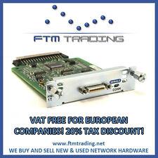 Cisco HWIC-1T Serial WAN Module NEW SEALED! for 1841 2800 3800 1900 2900 3900