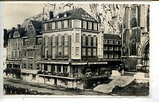 CP Belgique - Dinant - Hôtel de la Collégiale