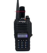 Baofeng Walkie Talkie BF-A58 128CH Dual Band Submersible Dustproof Two Way Radio