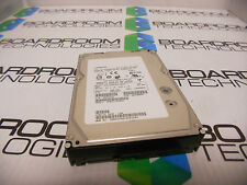 "Hitachi HGST HUS156060VLS600 600GB 15K 3.5"" HDD SAS Server Storage Hard Drive"