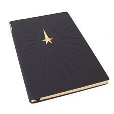 Star Trek Captain's Log Journal