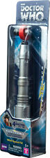 Doctor Who - 4th Doctor's Sonic Screwdriver