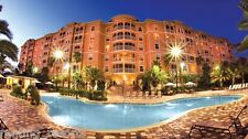 Mystic Dunes Resort- Orlando FL-Kissimmee 2 bdrm near disney Mar 12-19 March