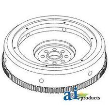 1808413C92 Flywheel w/ 3218637R1 Ring Gear Fits Case-IH 4230 4240 884 885 895