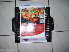 Grillkorb Backöfen von Electrolux Grill Basket mit Antihaftbeschichtung