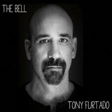 TONY FURTADO The Bell Digipak-CD (505663)