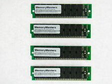 16MB MAX RAM Memory Upgrade ENSONIQ Emu E-mu ASR-10 ASR10 SAMPLER ALL VERSI