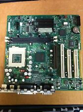 IBM NETVISTA P3 SOCKET 370 MOTHER BOARD FRU-09K9982