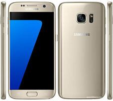 Samsung Galaxy S7 G930 Duos Gold/Silver/Black - Gamextremephils lmy COD