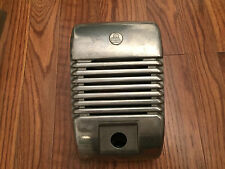 New Do It Yourself Project RCA Drive-In Movie Car Show Prop Speaker Castings