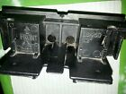 """SAMSUNG STAND GUIDE LB450 32"""" USED"""