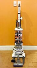 Shark Navigator Lift Away Bagless Vacuum Cleaner w/Attachments  ~ Model NV35531