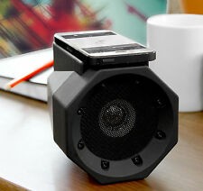 Boombox Boom Box Wireless Touch Speaker iphone mp3 smartphone Thumbs Up