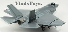 Air Force 1 1:72  F-35C Lightning II Salty Dogs NAS Patuxtent River  AF1-00005