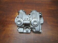 XR 250 HONDA @ 1990 XR 250R 1990 ROCKER ARM ASSEMBLY
