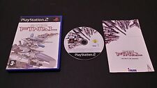 R-Type Final ( Sony PlayStation 2 )