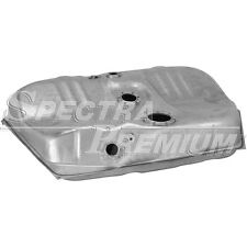 88-92  89 90 TOYOTA COROLLA   NEW GAS FUEL TANK  **  LIFETIME WARRANTY