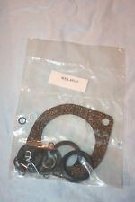 """Seal kit for Western 2"""" Rod cable snow plow pump 49050"""