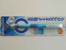 UNI KURU TOGA MECHANICAL PENCIL 0.5MM