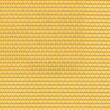 Outdoor Mesh Upholstery Cushion Awning Fabric Phifertex 3006855 Lemon Yellow