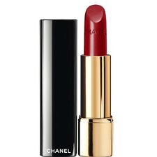 CHANEL ROUGE ALLURE INTENSE COROMANDEL 98 LIPSTICK NEW