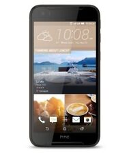 HTC Desire 830 dual sim 4G LTE 32GB (Black Gold) Indian warranty + Bill