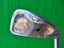 HONMA® Single Iron: Beres MG702  3Star #4