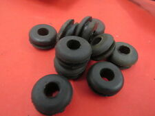 NOS lot of 10 Ford B-14605 grommets No Reserve READ AD