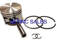 PISTON & RING KIT FITS STIHL  BR/SR380 BR/SR400 BR/SR420 46 mm 4203 030 2001