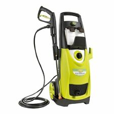 BRAND NEW! Sun Joe SPX3000 2030 PSI 1.76 GPM Electric Pressure Washer, 14.5-Amp