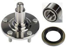 Front Wheel Hub & Bearing & Seal Kit for TOYOTA Supra 1994-1998
