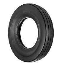 Two New 4.00-15 American Farmer Rib Implement Farm Tractor Tires Made in USA