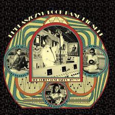 EL'BLASZCZYK ROCK BAND HIMSELF BORN BAD RECORDS LP VINYLE NEUF NEW VINYL