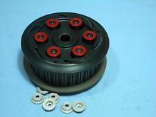 Suzuki GSX-R 600-750  06-10 K6-K9 L0 TSS Antihoppingkupplung Slipper clutch