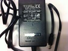Ak Ii Technology Netzteil A1503-09MP AC ADAPTER 9VDC 1.7A neu