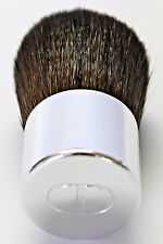 CHRISTIAN DIOR BACKSTAGE MAKEUP MINI FLAT TOP KABUKI BRUSH BRAND NEW