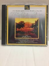 The Beatles 20th Anniversary Concert The Royal Philharmonic Orchestra