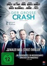 Der grosse Crash  Computerbild DVD 06/2014