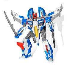 TFCC RAMJET; 2016 Transformers Collectors Club MISB; Timelines Universe Generati