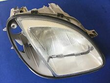 96-04 MERCEDES R170 SLK230 Convertible Right Side Headlight  OEM A 170 820 06 61