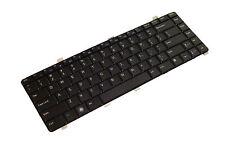 Genuine Dell Latitude 13 Vostro 13 V13 Keyboard 0460Y1 460Y1
