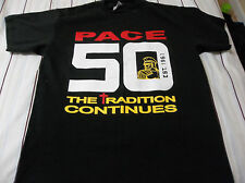 MONSIGNOR EDWARD PACE HIGH SCHOOL 2011 50 YRS THE TRADITION CONTINUES SHIRT M