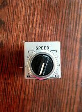 Allen Bradley 800T-U13 Potentiometer 1K Ohm