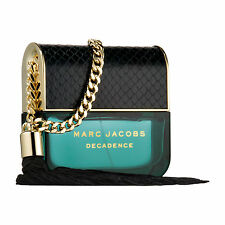 Marc Jacobs Decadence 50ml Eau de Parfum EDP Spray Originalverpackt!!