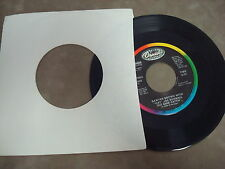 "SAWYER BROWN- THE HOUSE WON'T ROCK/ (WITH ""CAT"" JOE BONSALL) OUT GOIN'..  7"" LP"