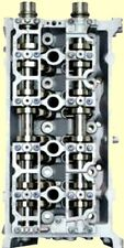 Ford LINCOLN NAVIGATOR 5.4 Dohc Cylinder Head CASTING # XL1E RIGHT SIDE 99-01