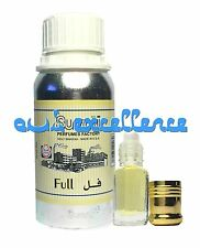 *NEW* Full by Surrati 3ml Itr Attar Oil Based Perfume