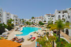 Holiday apartment in the first line - Costa Adeje, Tenerife